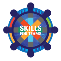 Skills for Teams | John Behrens